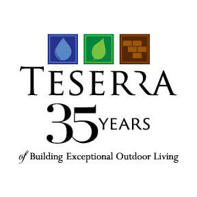 Teserra - doing business for over 35 years.