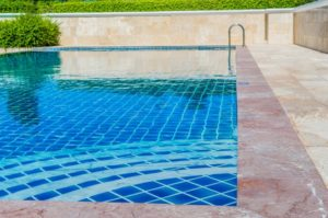 Do You Remove Skimmer Basket While Vacuuming Pool